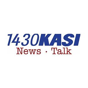 140 Kasi News & Talk