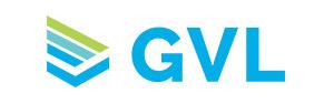 GVL - Global Vet Link Logo