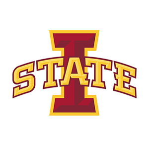 Iowa State Atheltics
