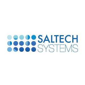 Saltech Systems